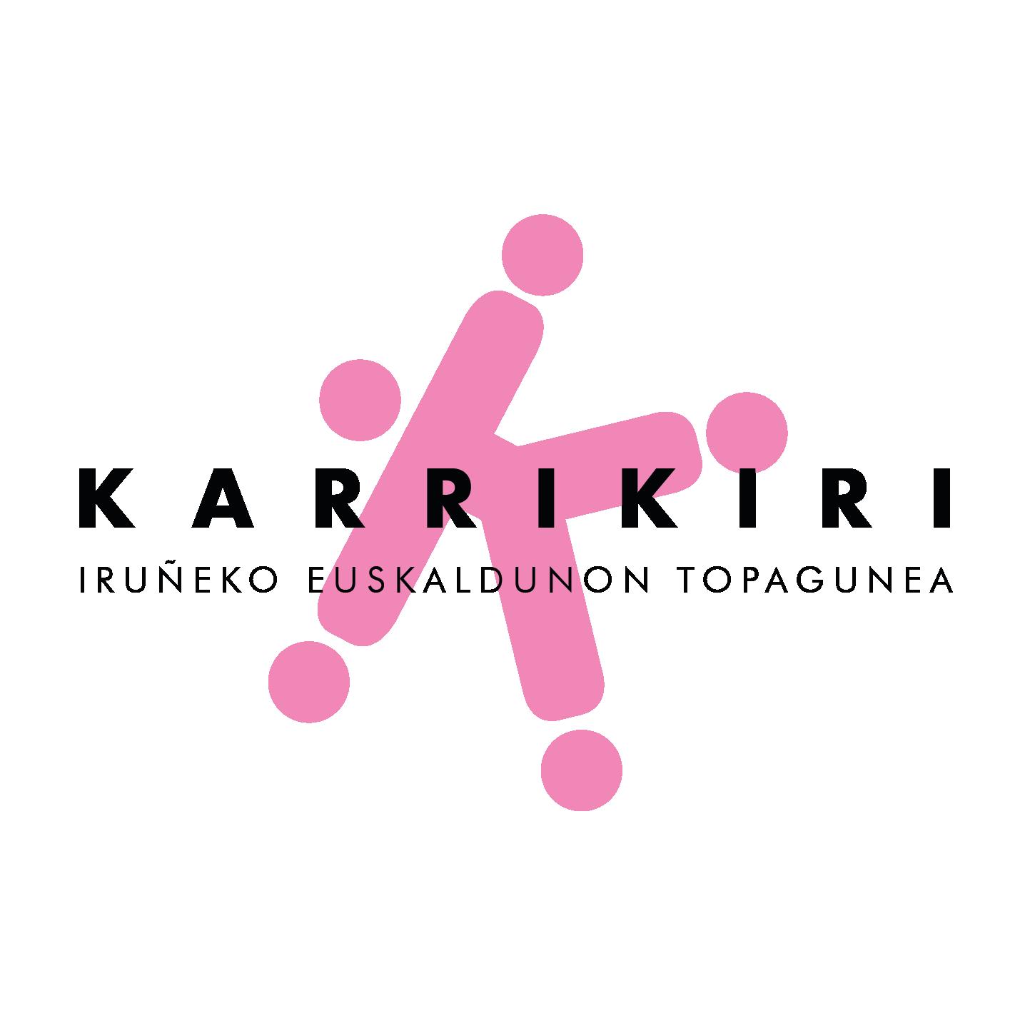 Karrikiri